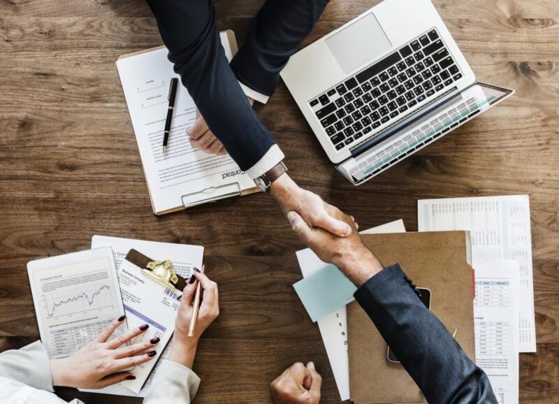 Dịch vụ thành lập doanh nghiệp của Tư Vấn Minh có nhiều ưu điểm vượt trội