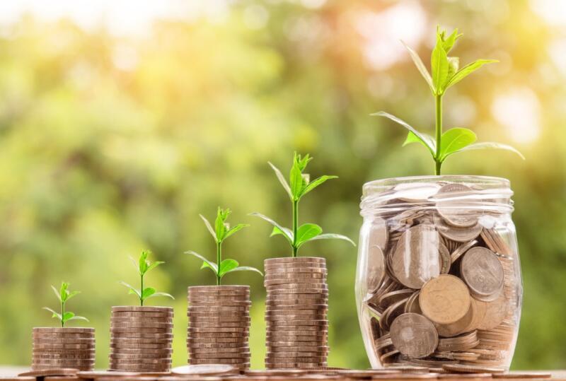 Có đại lý thuế hỗ trợ, doanh nghiệp tiết kiệm cả chi phí lẫn thời gian.