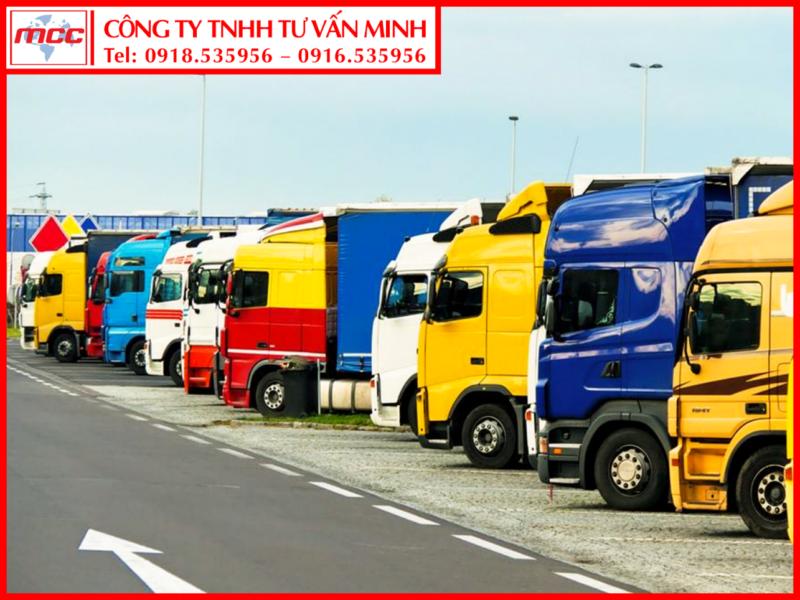 Thành lập hợp tác xã vận tải cần một số giấy tờ đặc thù