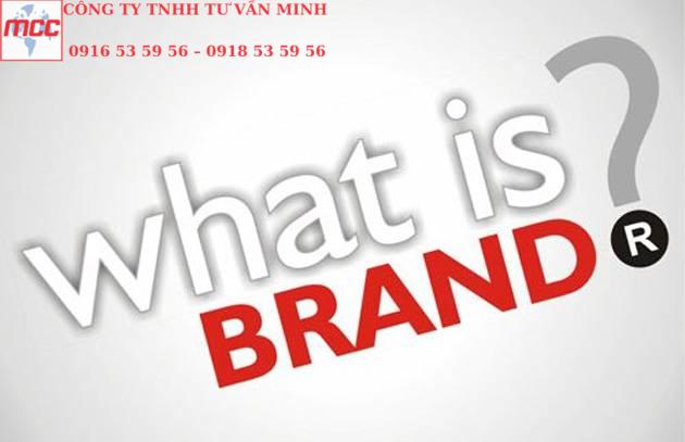 Tại sao phải đăng ký thương hiệu độc quyền?