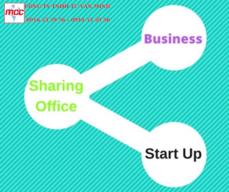 Dịch vụ cho thuê văn phòng dùng chung ở Thành Phố Biên Hòa là gì?