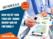 Ưu điểm của dịch vụ kế toán trọn gói chuyên nghiệp